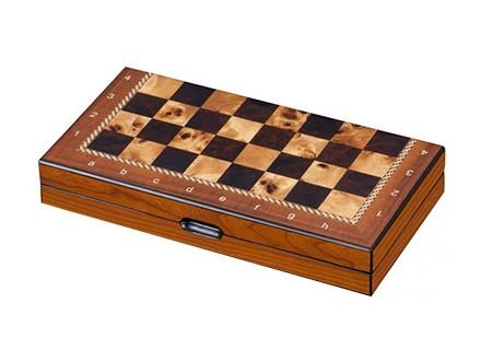 Šahovski set