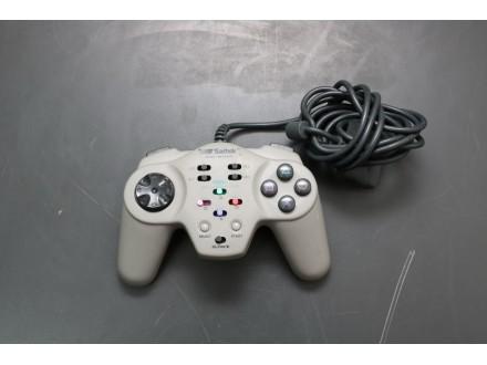 Saitek X6-62M Controller za PS1