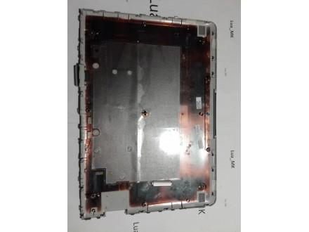Samsung 303c Donji deo kucista