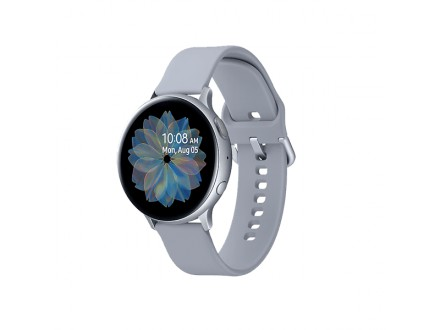 Samsung Galaxy Watch Active 2 AL 44mm Srebrni