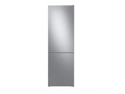 Samsung RB3VRS100SA kombinovani frizider