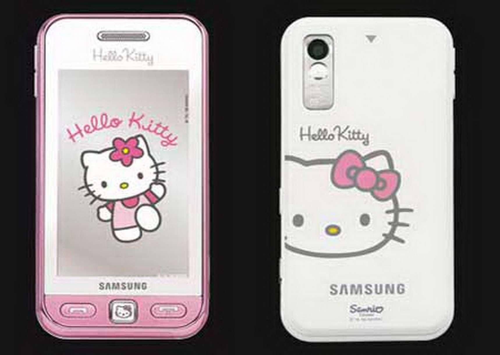 Hello Kitty Tapete Novi Sad : Kupovina preko interneta ? Kupindo.com