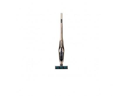 Samsung VS03R6523J1 usisivač