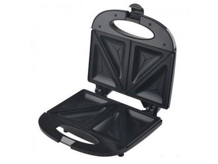 Sendvič toster 800W Iskra