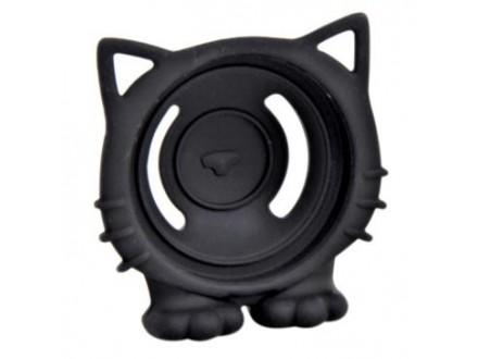 Seperator za jaja - Meow