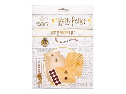 Set za pisma - HP, Harry Potter - Harry Potter