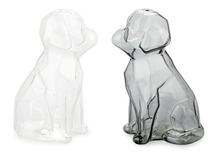 Set za so i biber - Sphinx dogs