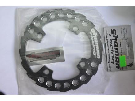 Shaman Racing MD4 stitnik lancanika  36-38t