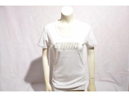 Shaman Racing  zenska majica Proizvedeno u Ceskoj L