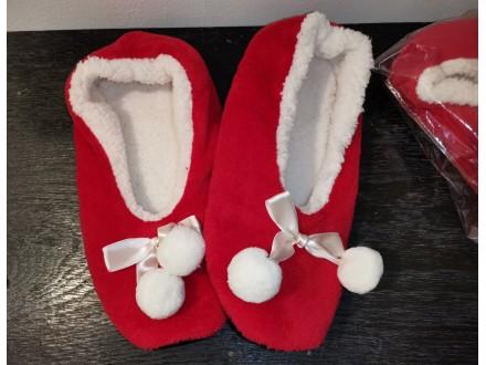 Sheep kućne papuče