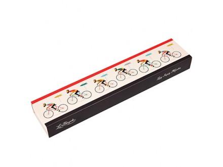 Šibice set/45 - Le Bicycle