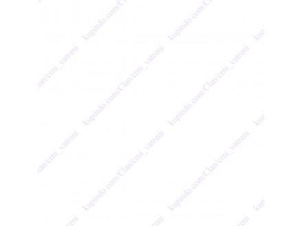 Silikonski kalup, ruza (6) + BESPL DOST. ZA 3 ART.
