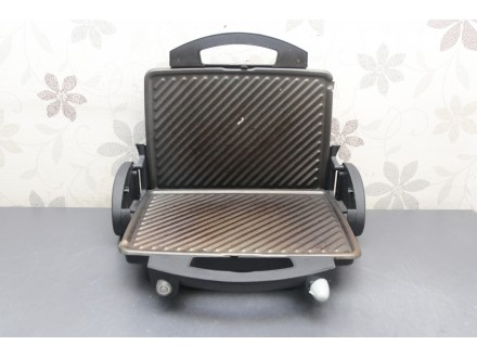 Silva toster 2000w