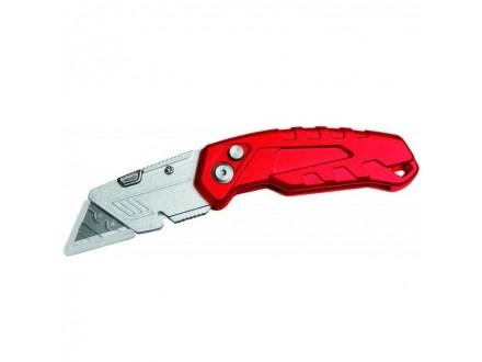 Skalper - nož sklopivi sa 5 noževa FESTA