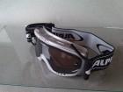 Ski naočare-Alpina