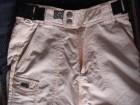 Ski pantalone1 Ten80