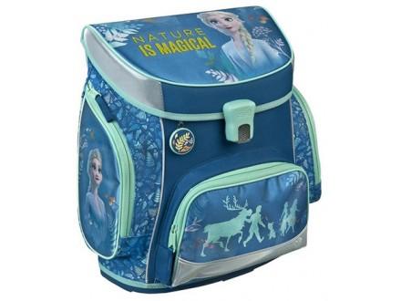 Školska torba anatomic sa setom/6 - Frozen - Frozen