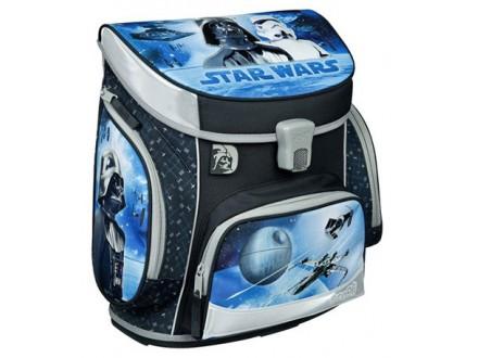 Školska torba anatomic sa setom/6 - Star Wars - Star Wars