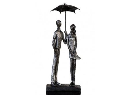 Skulptura Umbrella