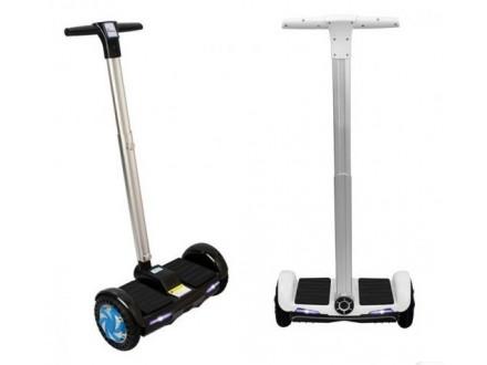Smart balance wheel SEGWAY 10` hoverboard