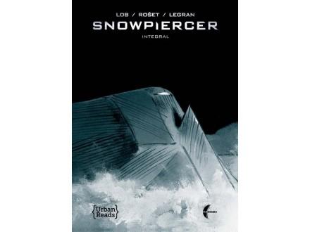 Snowpiercer TP