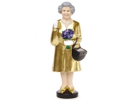 Solar Queen, Gold Edition