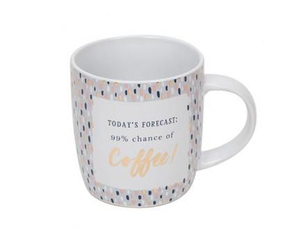 Šolja - Bellini, Forecast Coffee