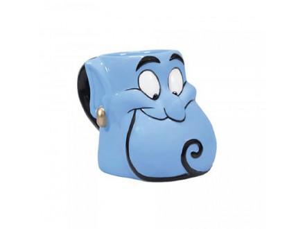 Šolja - Disney, Aladdin Genie mini - Aladdin