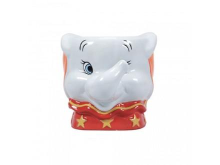 Šolja - Disney, Dumbo mini - Dumbo