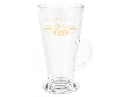 Šolja - Late Glass, Friends Central Perk - Friends