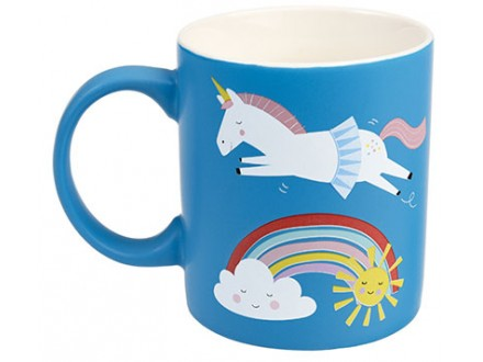 Šolja - Magical Unicorn - Magical Unicorn