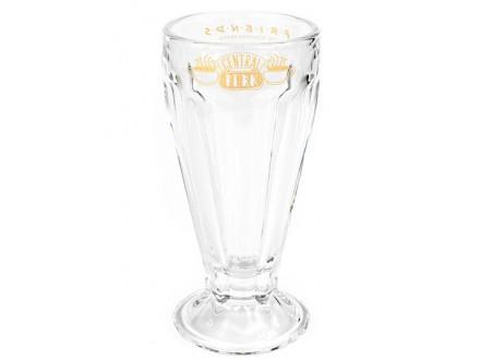 Šolja - Milkshake Glass, Friends Central Perk - Friends