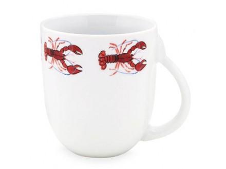 Šolja - S, Lobster - Fabienne Chapot