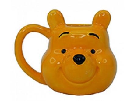 Šolja mini Disney Classic Winnie the Pooh - Disney