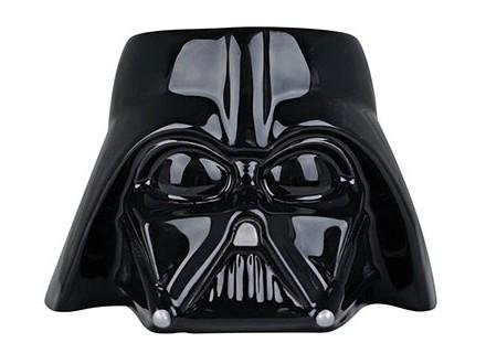 Šolja mini SW Darth Wader - Star Wars