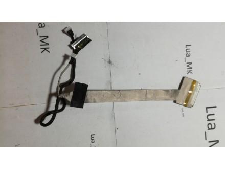 Sony PCG-71211m Flet kabl