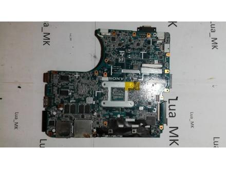 Sony PCG-71211m Maticna ploca