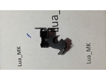 Sony PCG-71211m Prednje maskice sarki