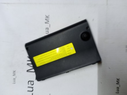 Sony PCG-7186m Poklopac Hard diska