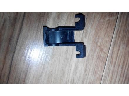Sony PCG-791M Desna maskica sarke