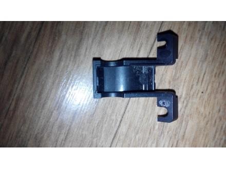 Sony PCG-791M Leva maskica sarke