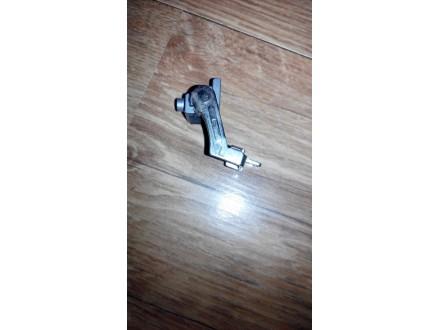 Sony PCG-791M Leva sarka