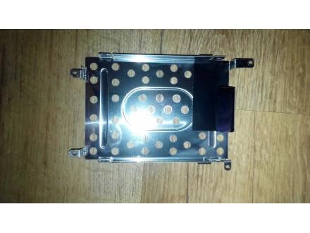 Sony PCG-791M fioka