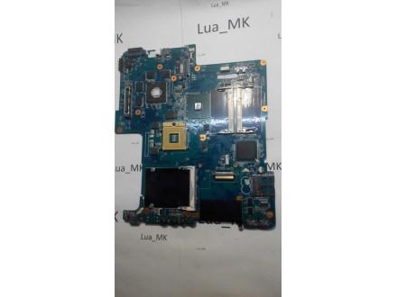 Sony VAIO PCG-8W1M Maticna ploca