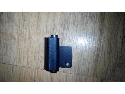 Sony Vaio PCG-8F1M maskice sarki