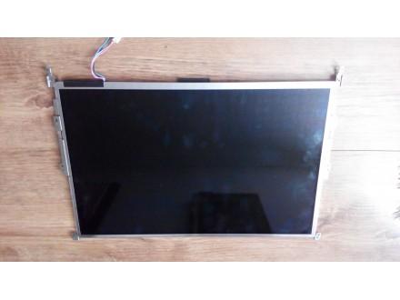 Sony Vaio PCG-8R5M panel