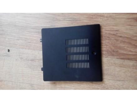 Sony Vaio PCG-8z3m poklopac