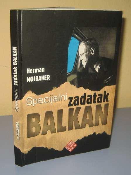 Specijalni-zadatak-BALKAN-memoari_slika_