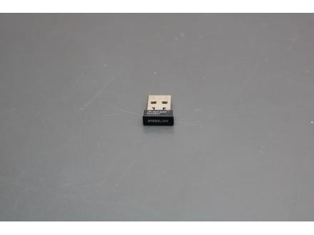 Speed Link USB RIsiver za mis