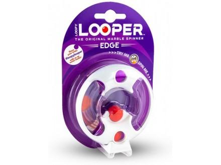 Spiner - Loopy Looper Edge - Loopy Looper